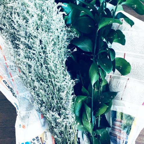 colgante_flores