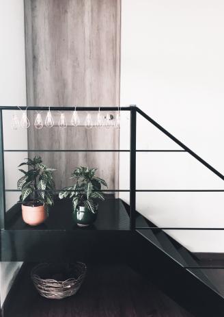 escalera_plantas