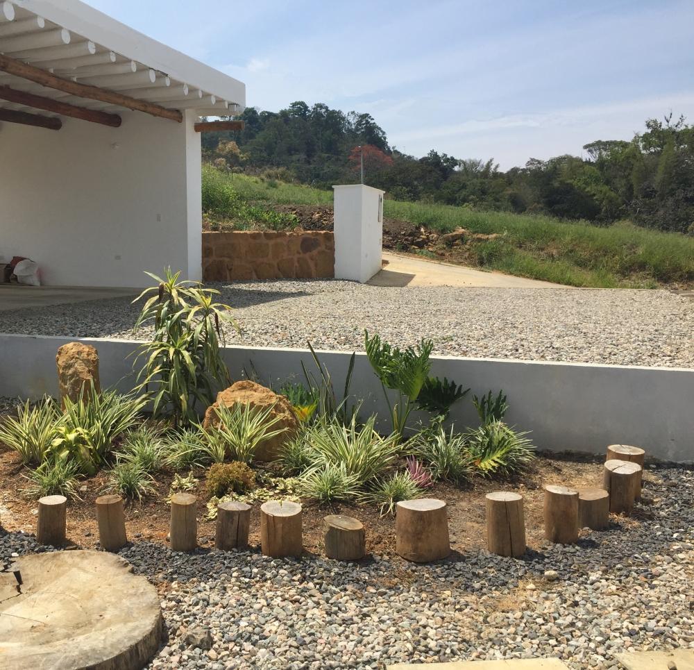 jardineco_entrada.jpg